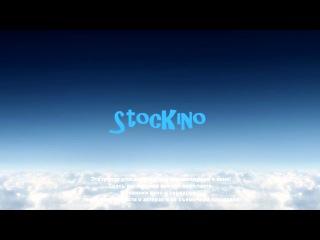 Va-банк / Runner Runner (2013) Смотреть фильм онлайн бесплатно в хорошем качестве  на stockino.at.ua